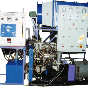 4-Stroke-4-Cylinder-Diesel-Engine-Test-Rig