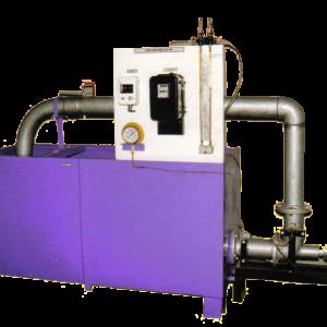Axial-Flow-Pump-Test-Rig