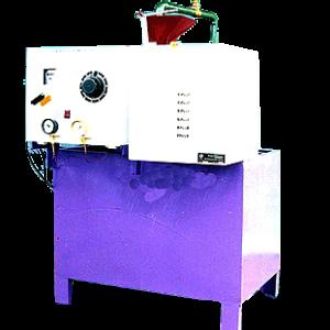 Centrifugal-Pump-Test-Rig-1hp