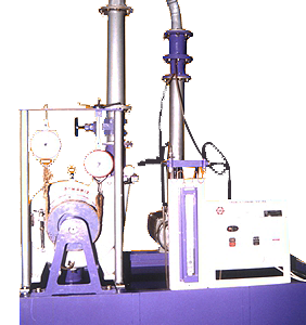 Francis-Turbine-Test-Rig-1hp
