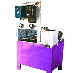 Gear-Pump-Test-Rig