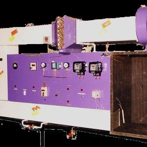 Recirculation-Type-Air-Conditioning-Trainer