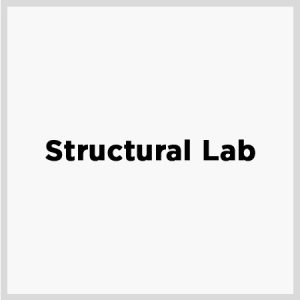 Structural Lab