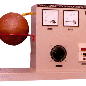 Thermal-Conductivity-Of-Insulating-Powder